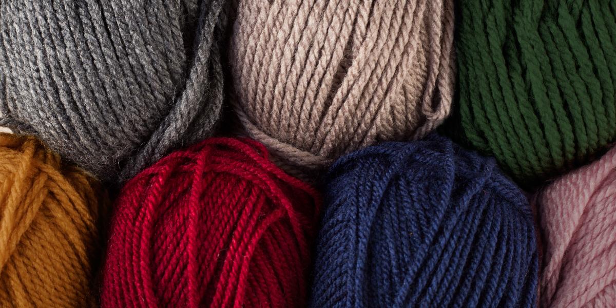 La lana de las babyboto'n