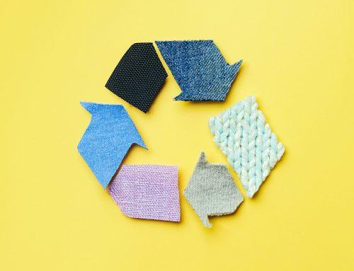 Descubre qué son los tejidos ecológicos y cómo cuidan nuestra piel